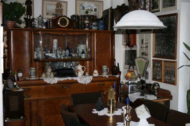 Gelsenkirchener barock wohnzimmer for Wohnzimmer gelsenkirchen