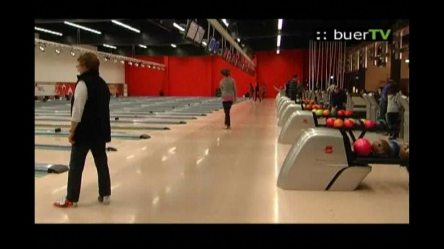 buerpott bowling in buer da rollt die kugel. Black Bedroom Furniture Sets. Home Design Ideas