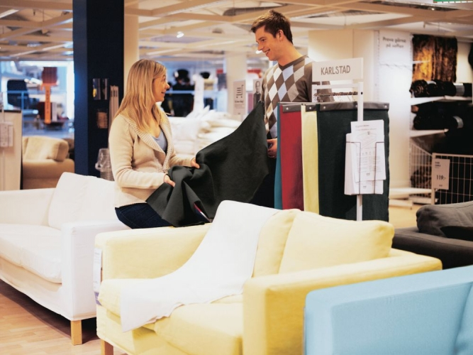 buerpott ikea in gelsenkirchen planst du noch oder. Black Bedroom Furniture Sets. Home Design Ideas
